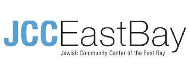 JCC East Bay - Logo
