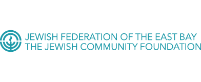 Jewish Federation of the East Bay - Logo