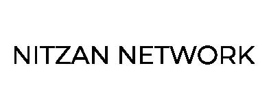Nitzan Network - Logo